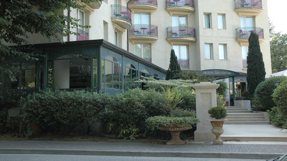 Ristoranti pizzerie agriturismi sito di informazione - Ristorante balneum bagno di romagna ...