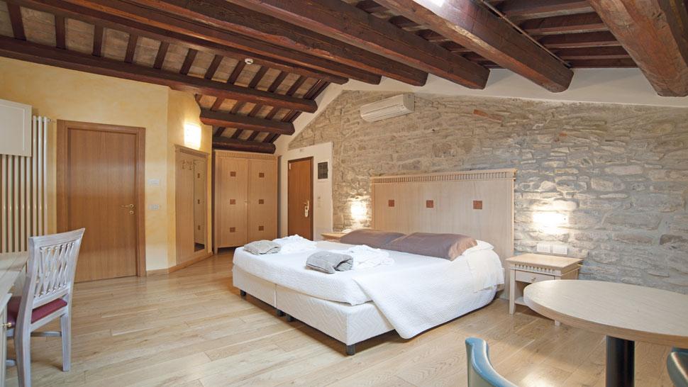 Alberghi e sito di informazione turistica - Hotel terme bagno di romagna ...