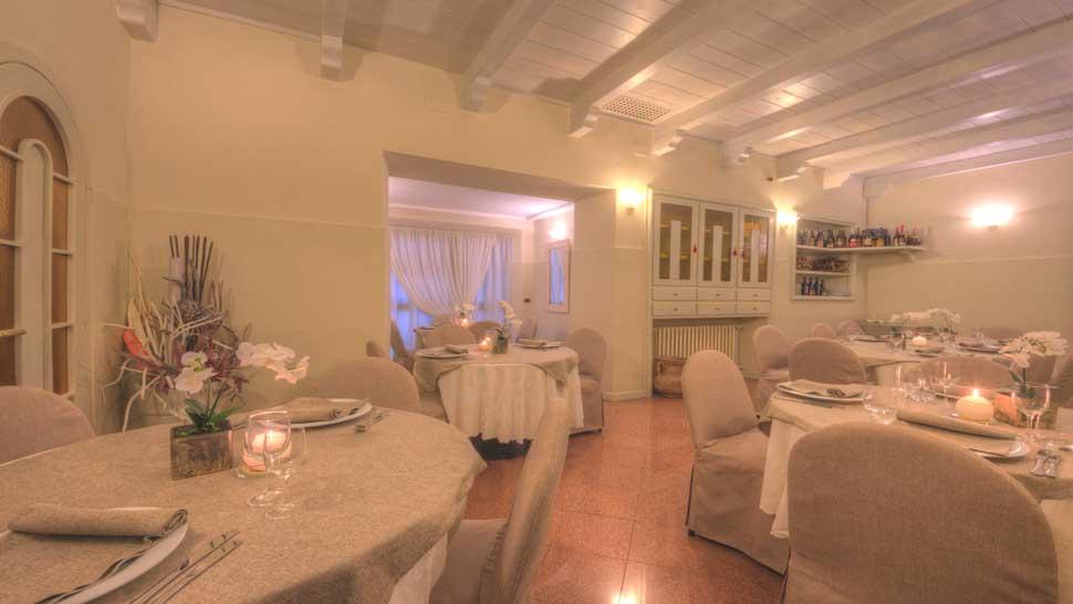 San piero in bagno hotel bologna alberghi alberghi sito di informazione turistica - Ristorante bologna bagno di romagna ...