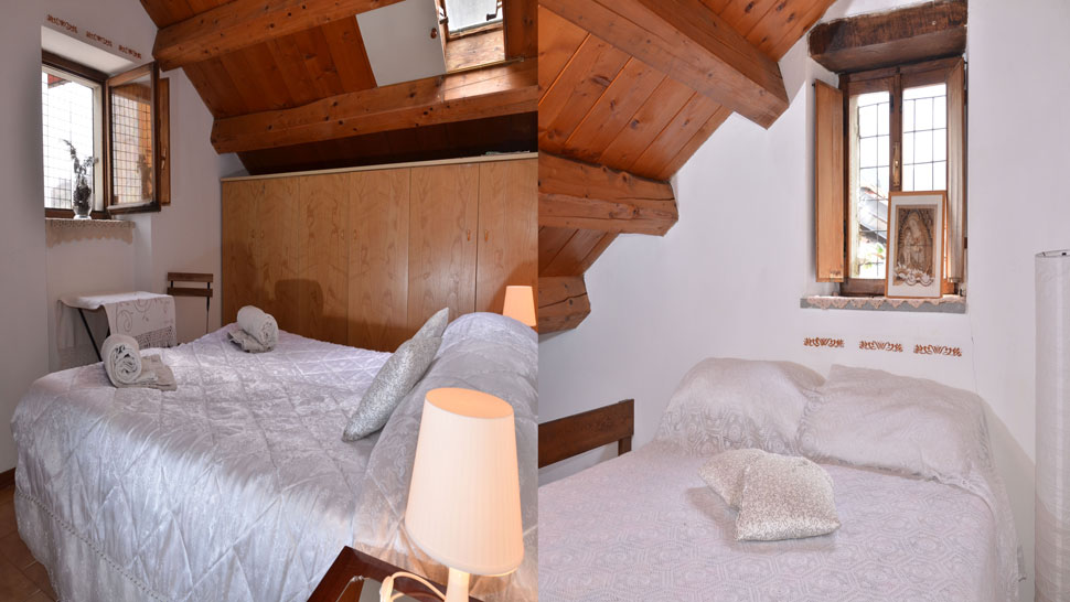Bed & Breakfast - Sito di Informazione Turistica Valle del Savio